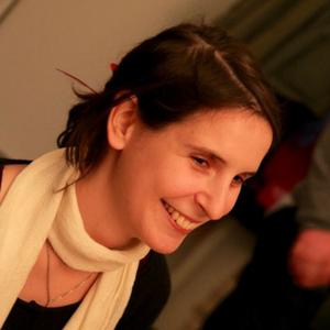 Marta Gatti