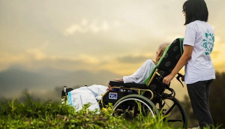 Malati cronici in lista d'attesa