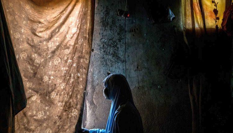 Bambini «brutalizzati» da Boko Haram