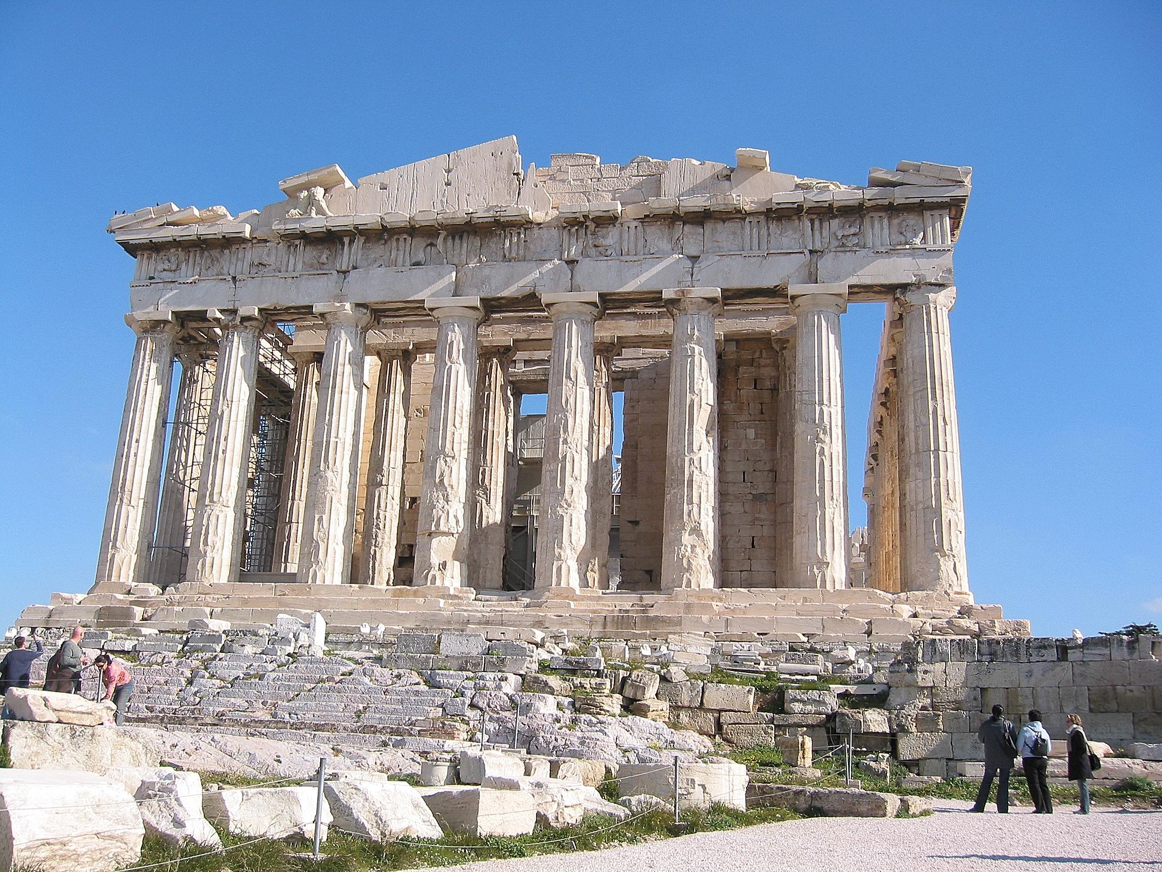 crisi grecia