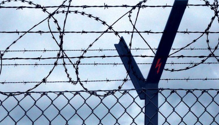 migranti detenzione
