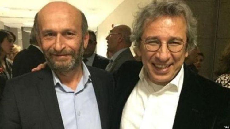 Turchia, dove la verità costa il carcere