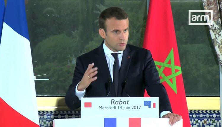 francia cooperazione
