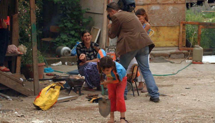 rom roma
