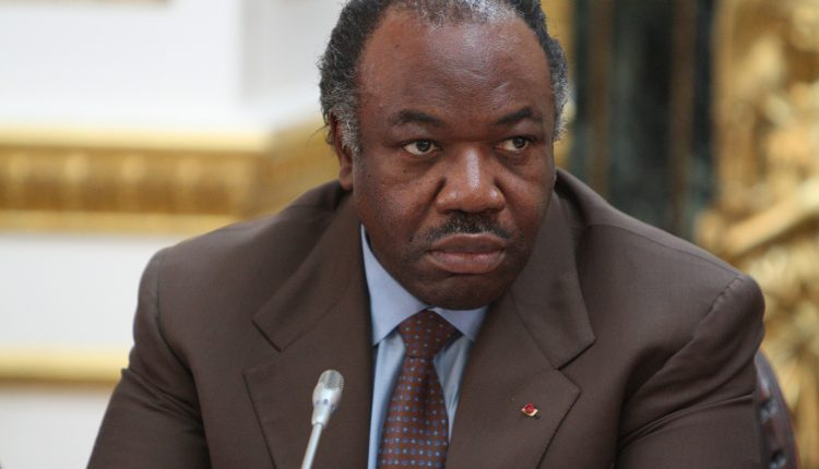 elezioni in Gabon