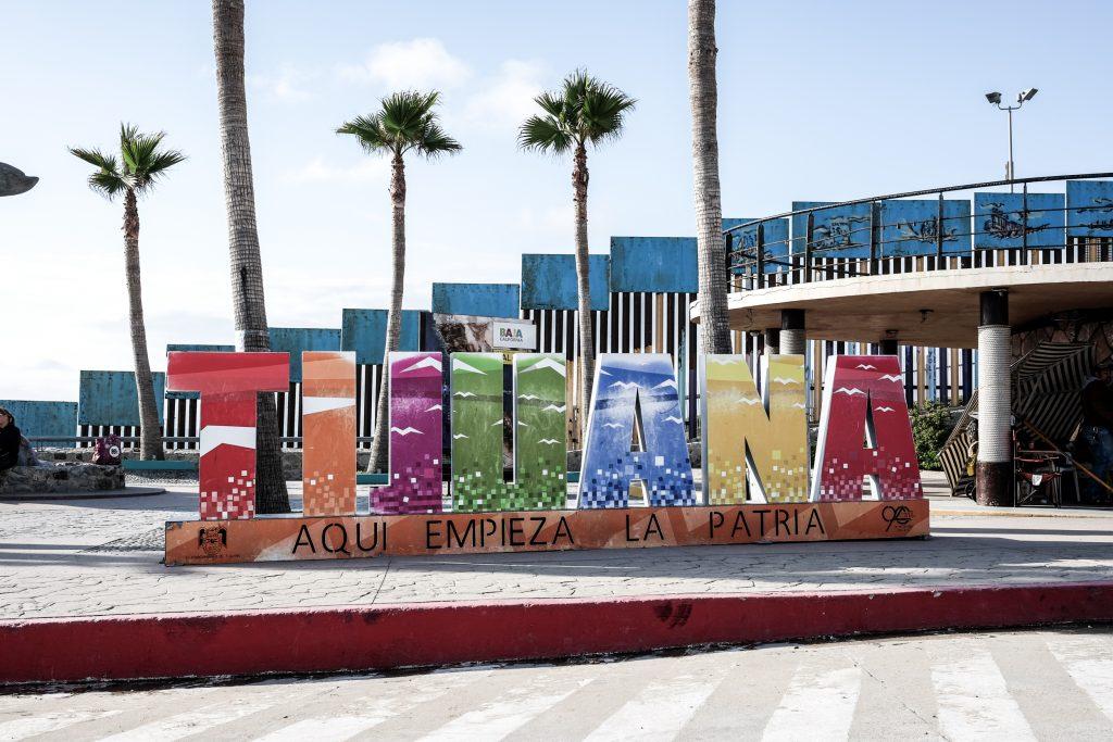 tijuana_migranti
