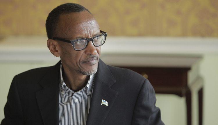 genocidio Rwanda