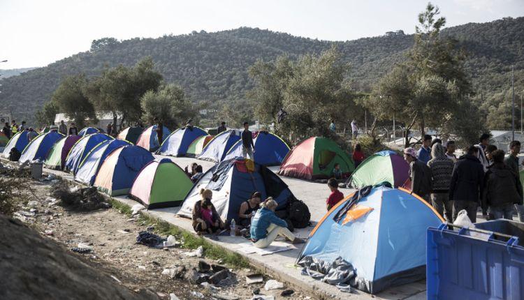 grecia crisi