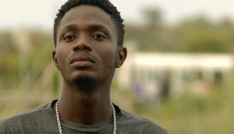 Festival Cinema Africano Granma