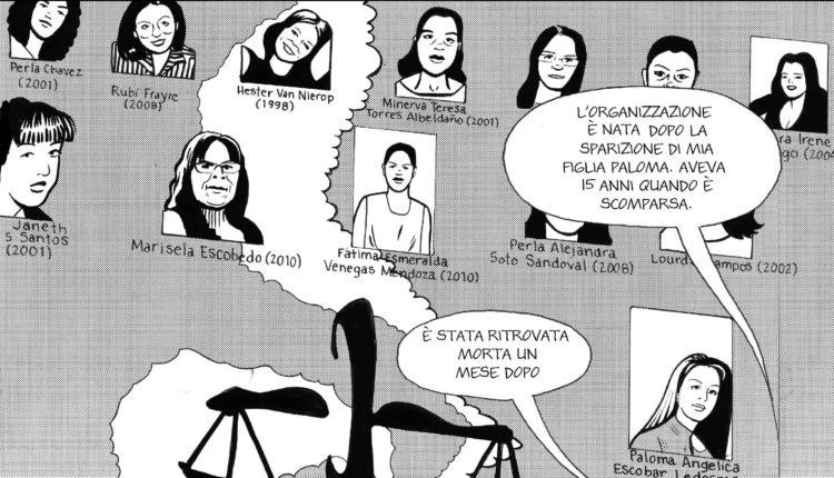 diritti delle donne