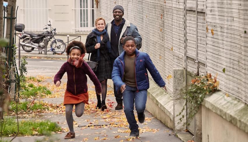 Festival Cinema Africano Une saison en France