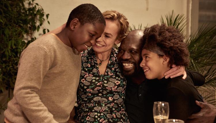 film apertura festival cinema africano