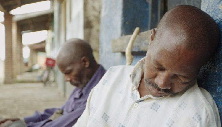rwanda, film imfura