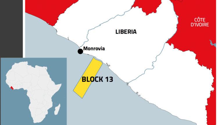 petrolio-corruzione-africa-liberia-exxon-blocco-13