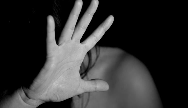 molestie sessuali sul lavoro