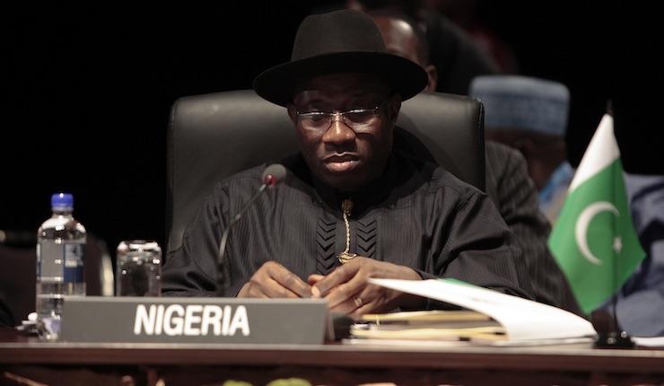 Eni Nigeria, a processo il flusso di denaro della presunta maxi-tangente