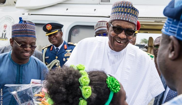 Eni Nigeria