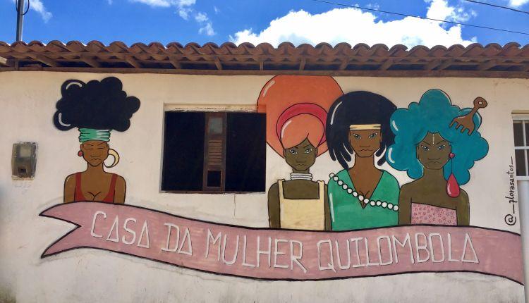 brasile donne