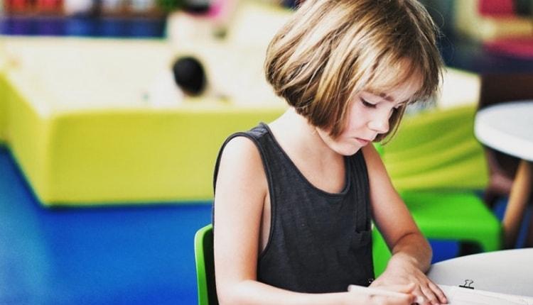 disabilita e integrazione scolastica
