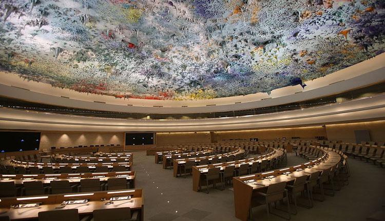 diritti umani in italia