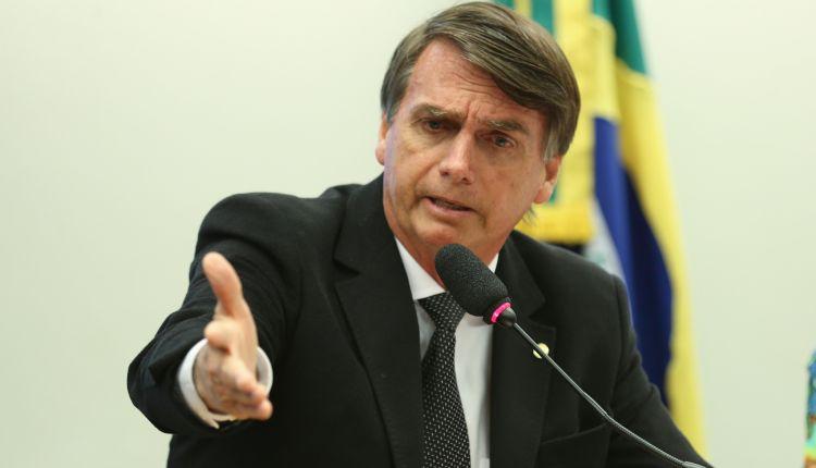 diritti umani violati bolsonaro