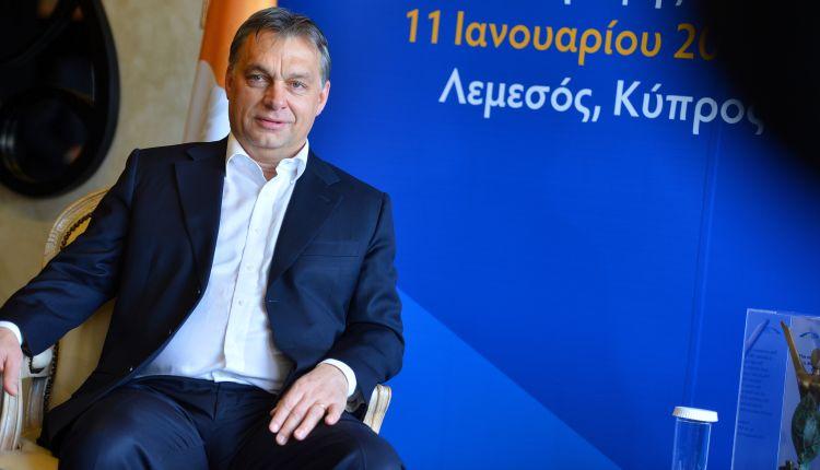 diritti umani ungheria