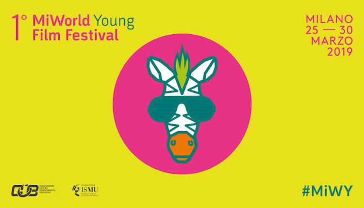 festival cinema africano milano