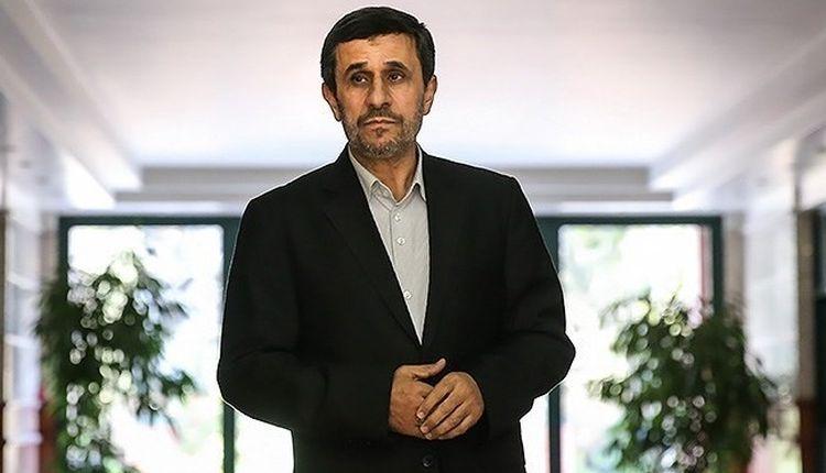 unicredit iran