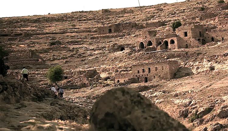 film kurdistan