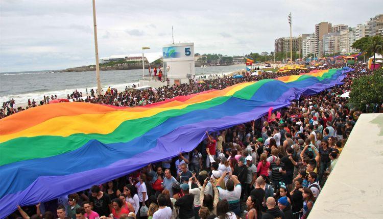 omofobia significato