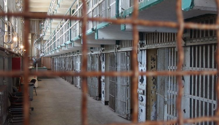 carceri brasiliani