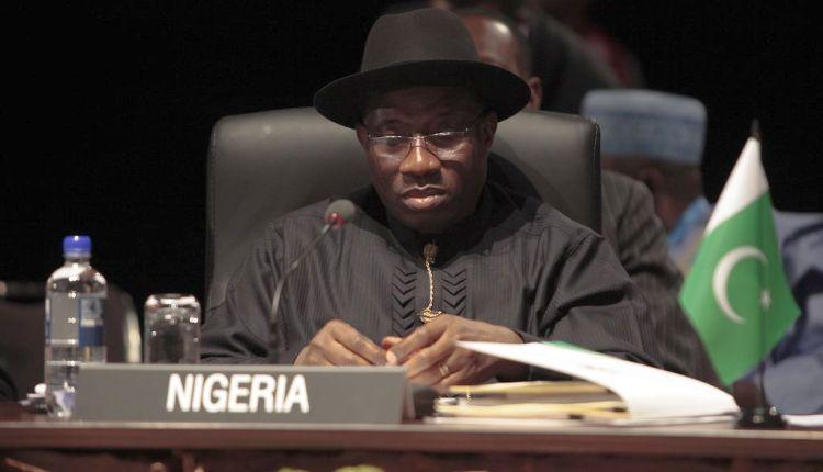 eni nigeria processo