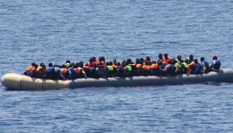 accordo migranti europa