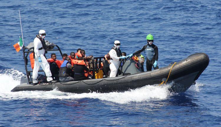 accordo migranti