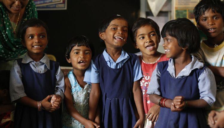 convenzione sui diritti dell'infanzia articoli
