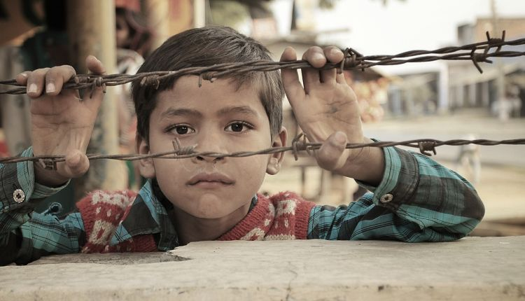 convenzione sui diritti dell'infanzia e dell'adolescenza
