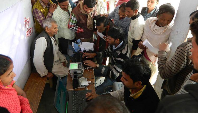 welfare digitale