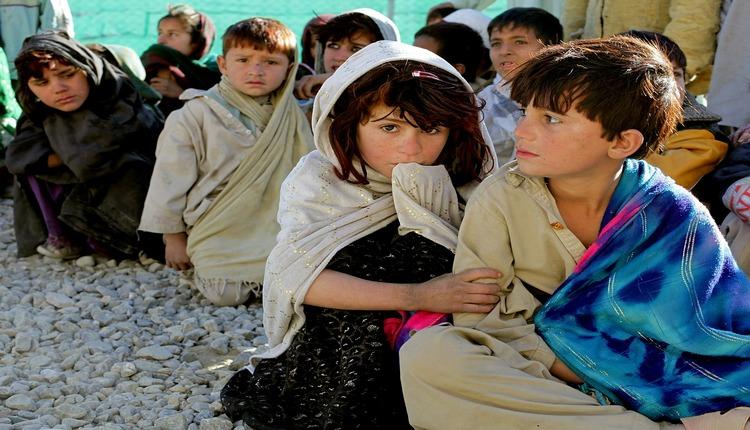 afghanistan guerra 2019