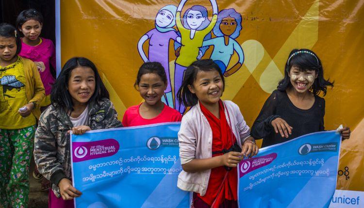 diritti dei bambini 20 novembre