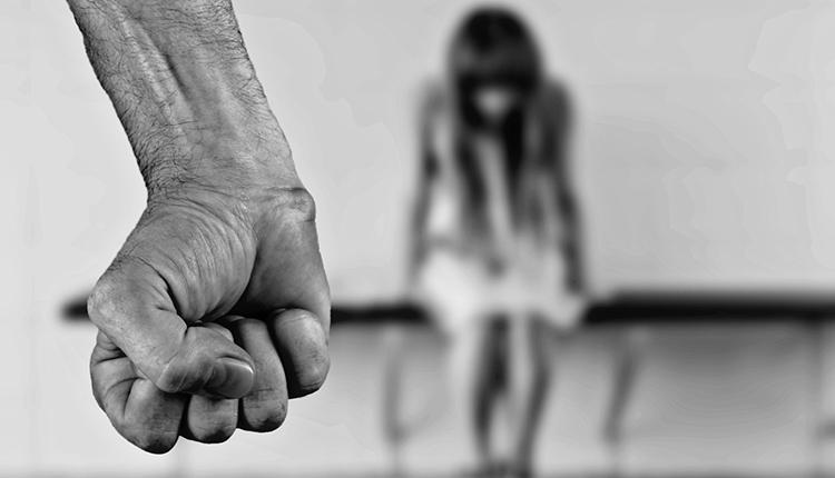 giornata internazionale contro la violenza sulle donne 2019
