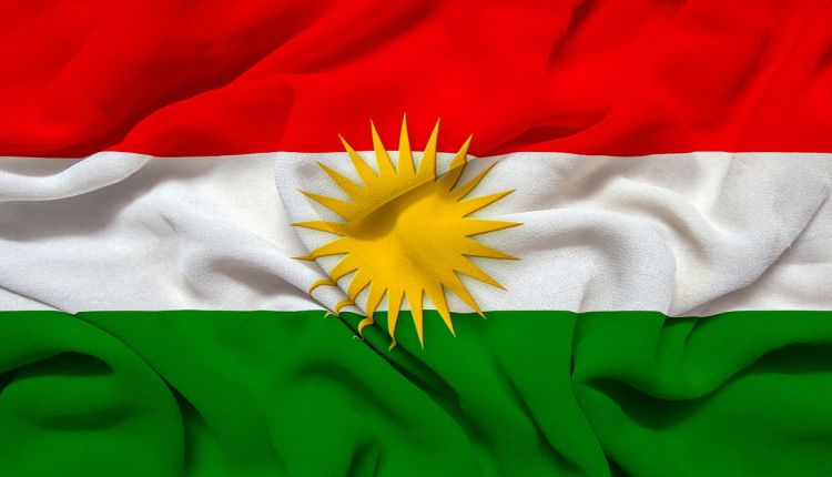 curdi news cosa sta succedendo