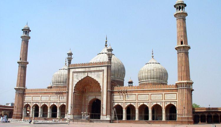 india religione musulmani