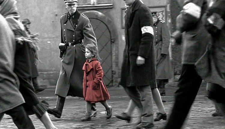 film giornata della memoria