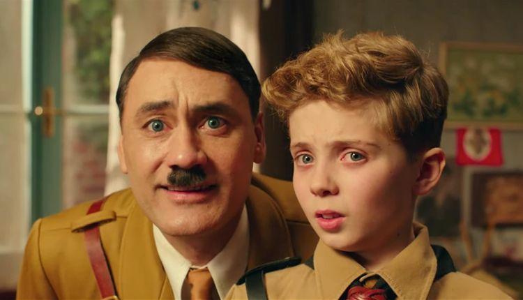 film giornata della memoria per bambini