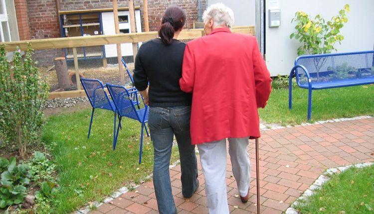 malati di alzheimer in italia