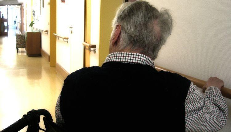 malati di alzheimer