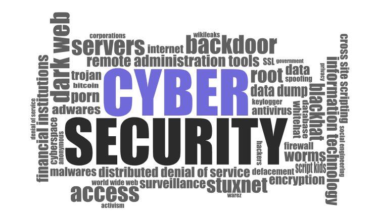 sicurezza e privacy su internet