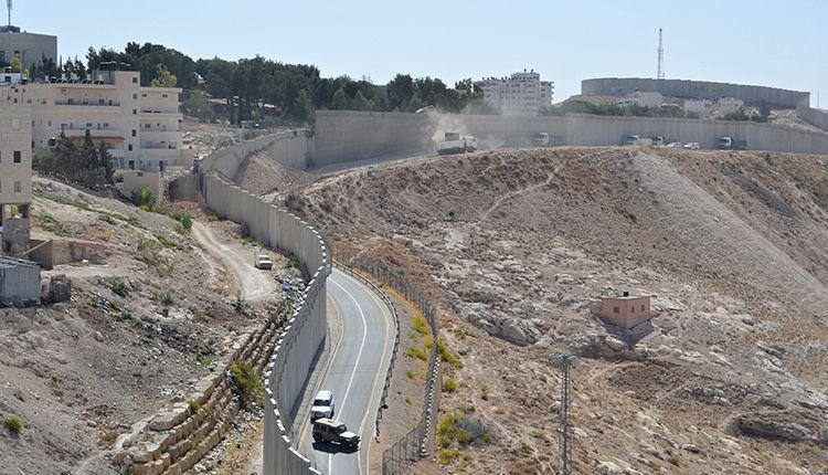 Israele: scontro con l'Onu sulle aziende nei Territori palestinesi occupati