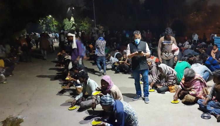 India, il coronavirus mette alla prova il secondo Paese più popoloso al mondo