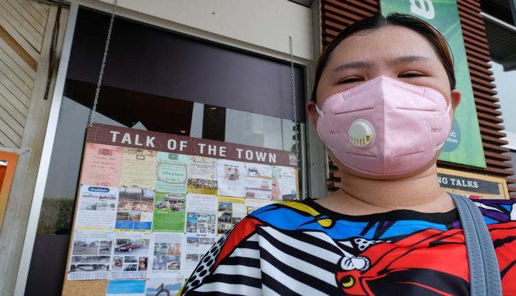 Coronavirus Thailandia: stato di emergenza e solidarietà